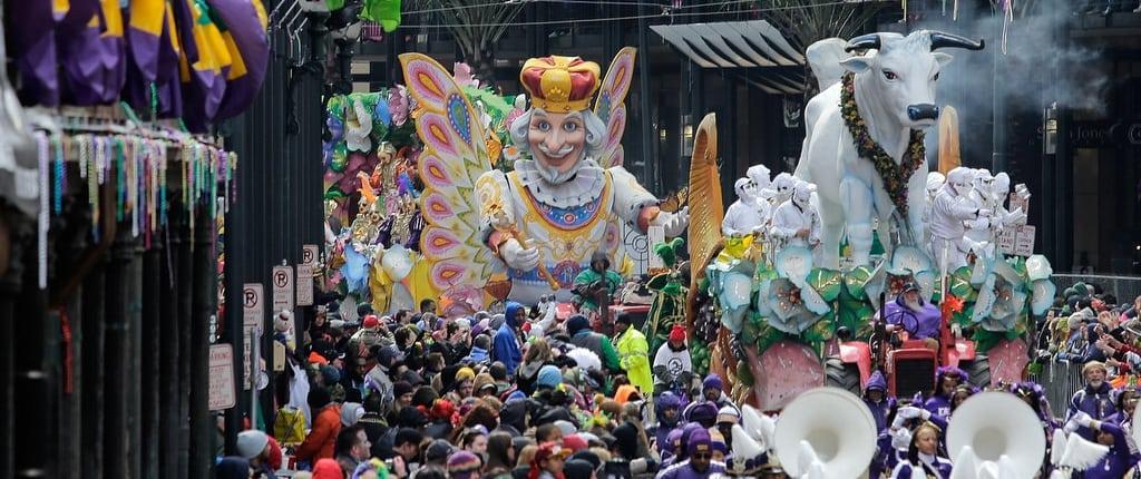 New-Orleans-Tradeshow-Staff